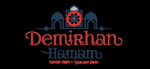 Antalya Demirhan Hamam